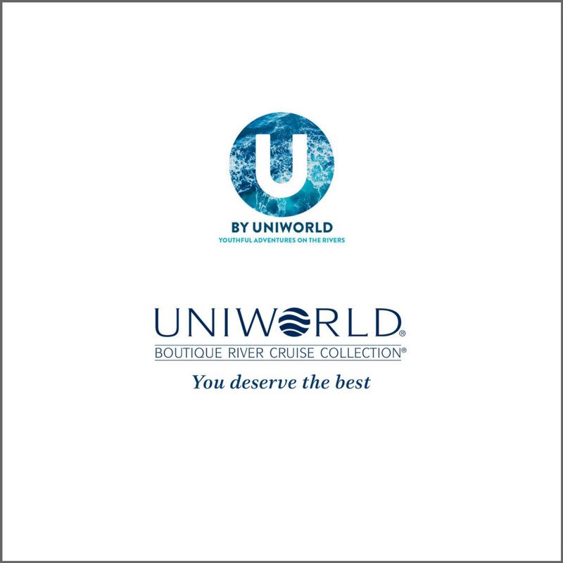 Partner Logos Uni.png