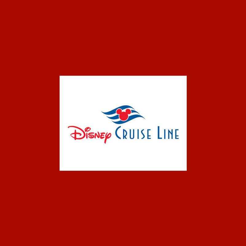 Partner Logos Disney.png
