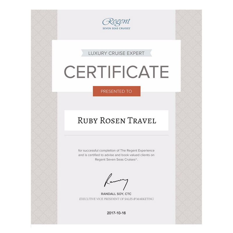 Certificates-7.png