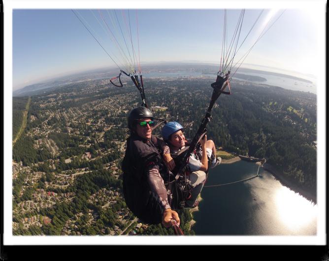 Vancouver Paraglider.png