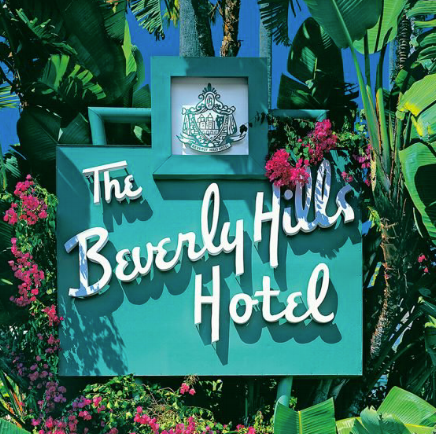 Beverly Hills Hotel.png