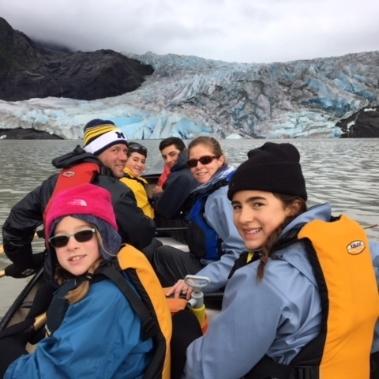 Juneau Alaska.jpeg