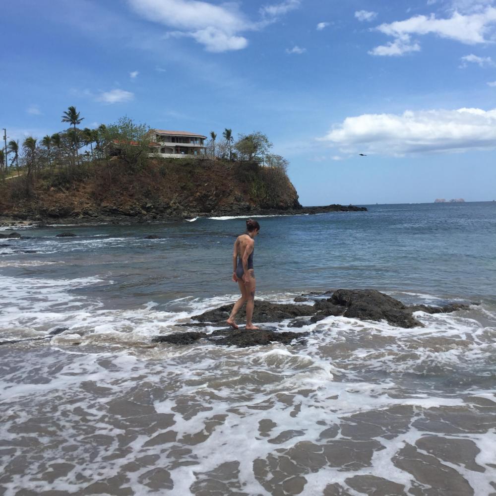 Ruby Rosen Travel Costa Rica.png