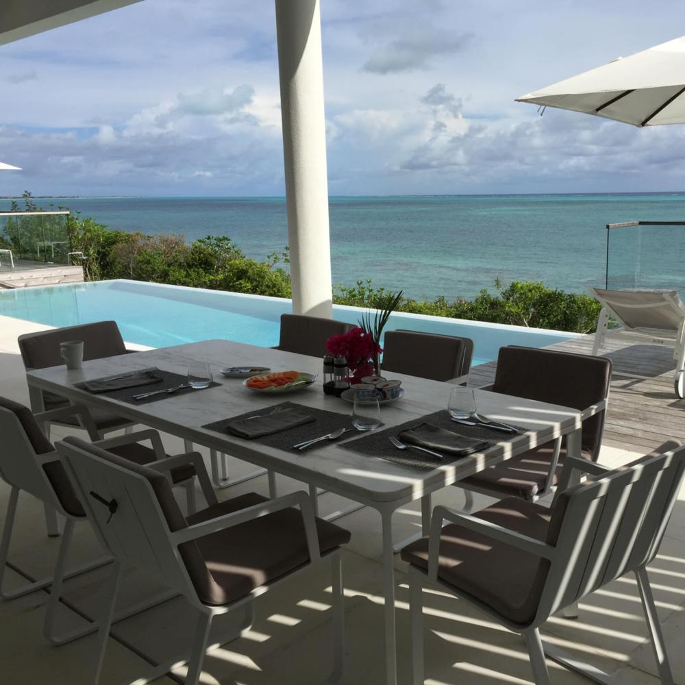 Beach Enclave Villa Dining.png