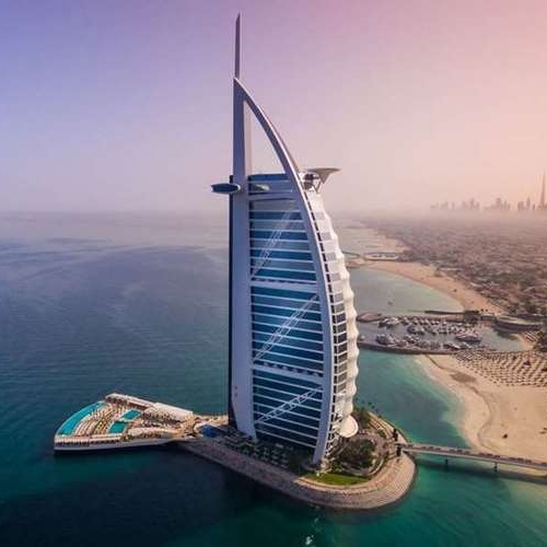 Jumeirah Burj Al Arab.jpg