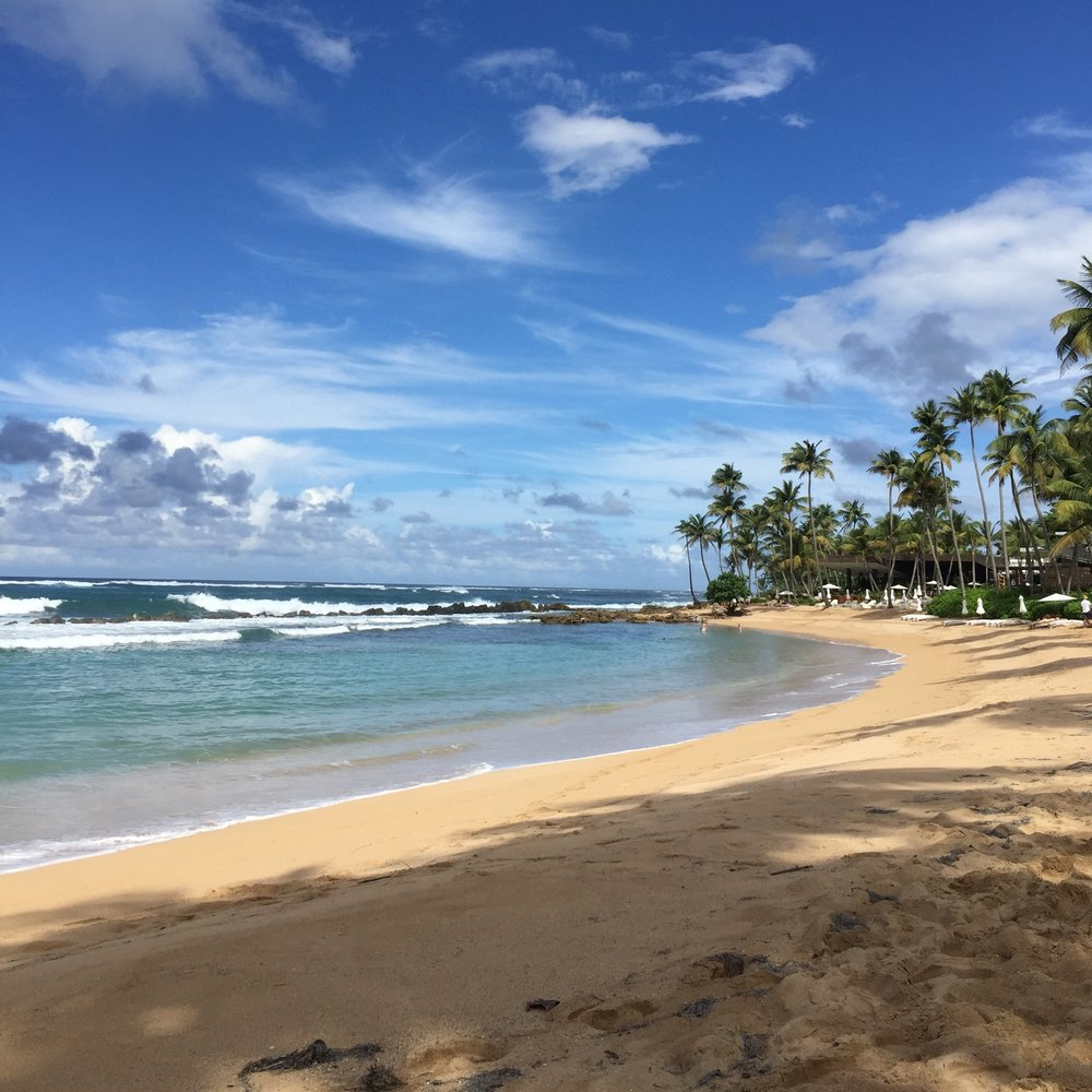 Dorado Beach A Ritz-Carlton Reserve.JPG