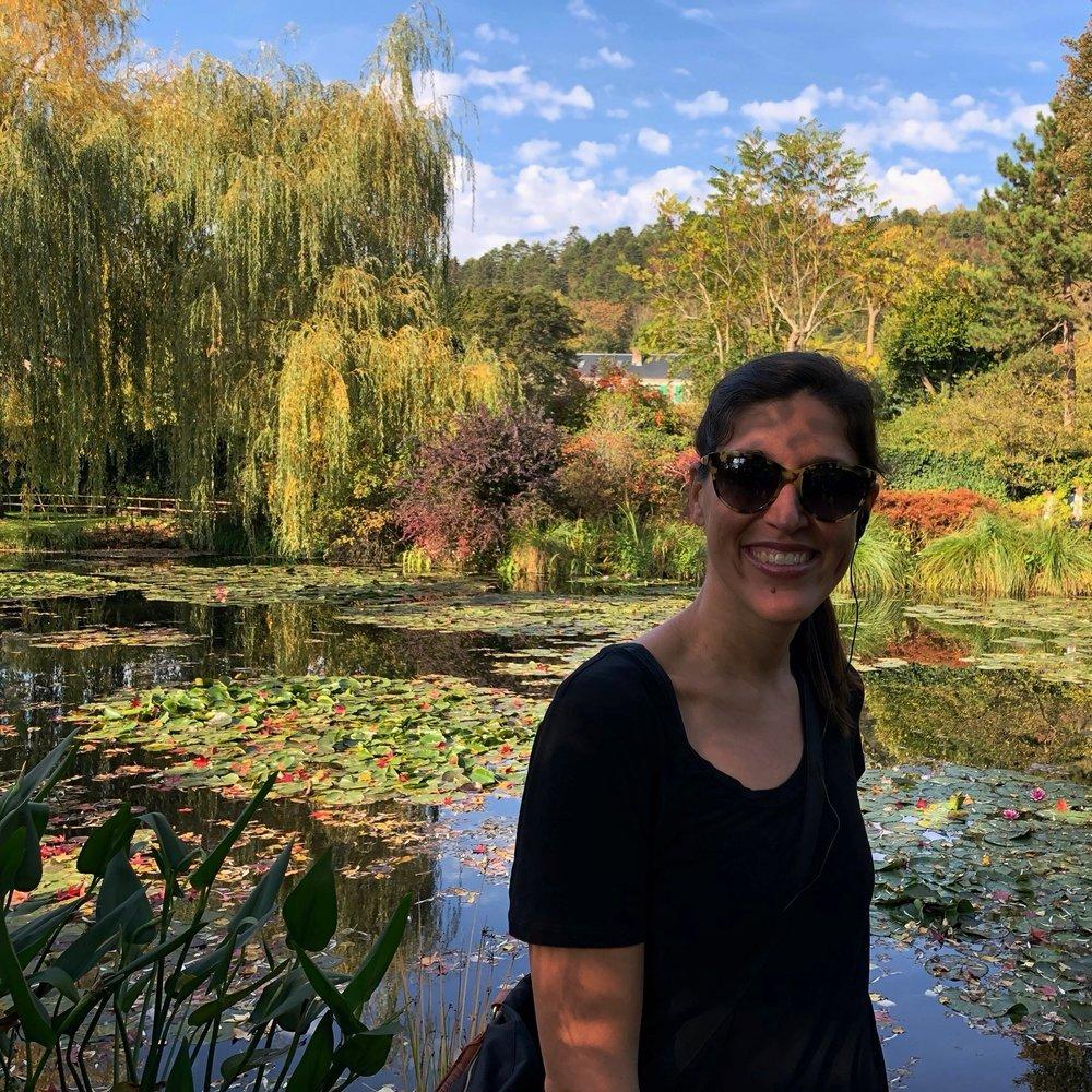 Giverny Gardens France.jpg