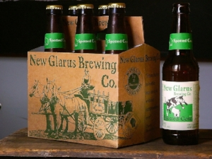 Spotted Cow 6-pk.jpg