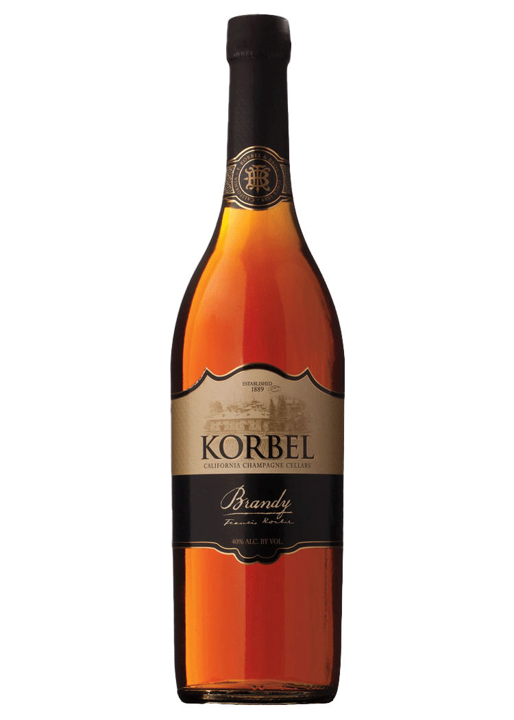 Korbel Brandy.jpg
