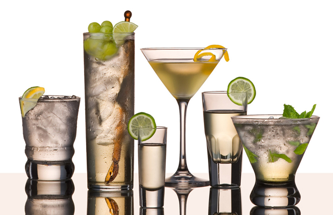 pour service cocktail glassware.jpg