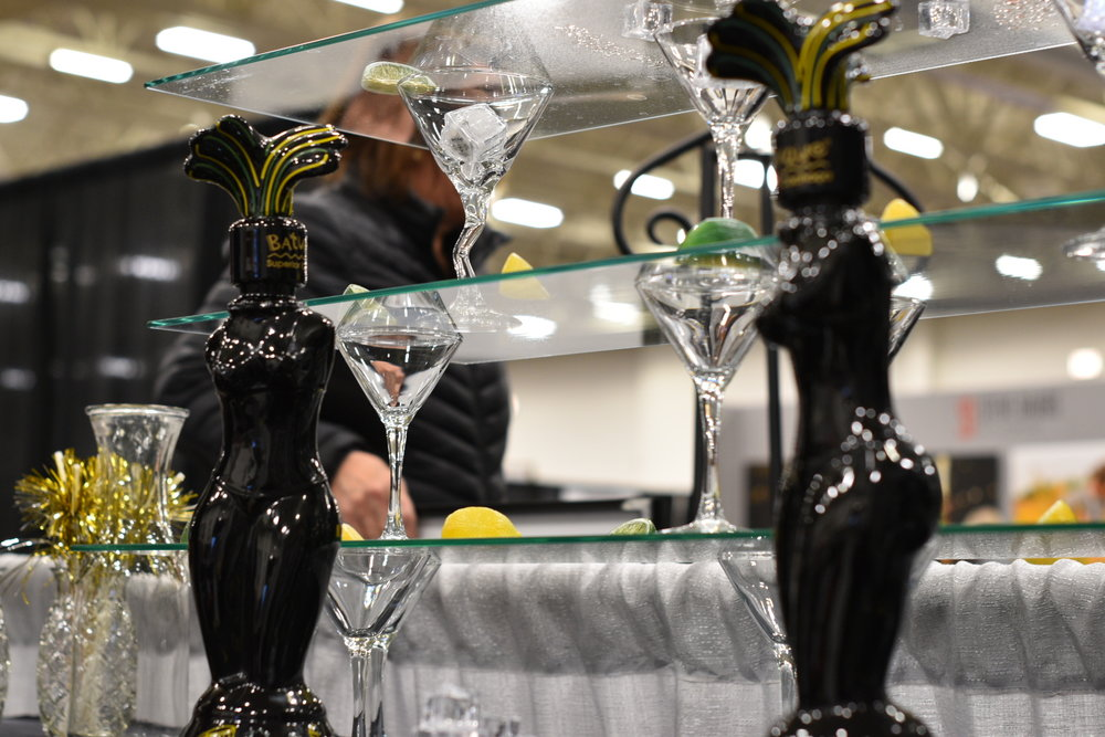 cocktail ladies.JPG