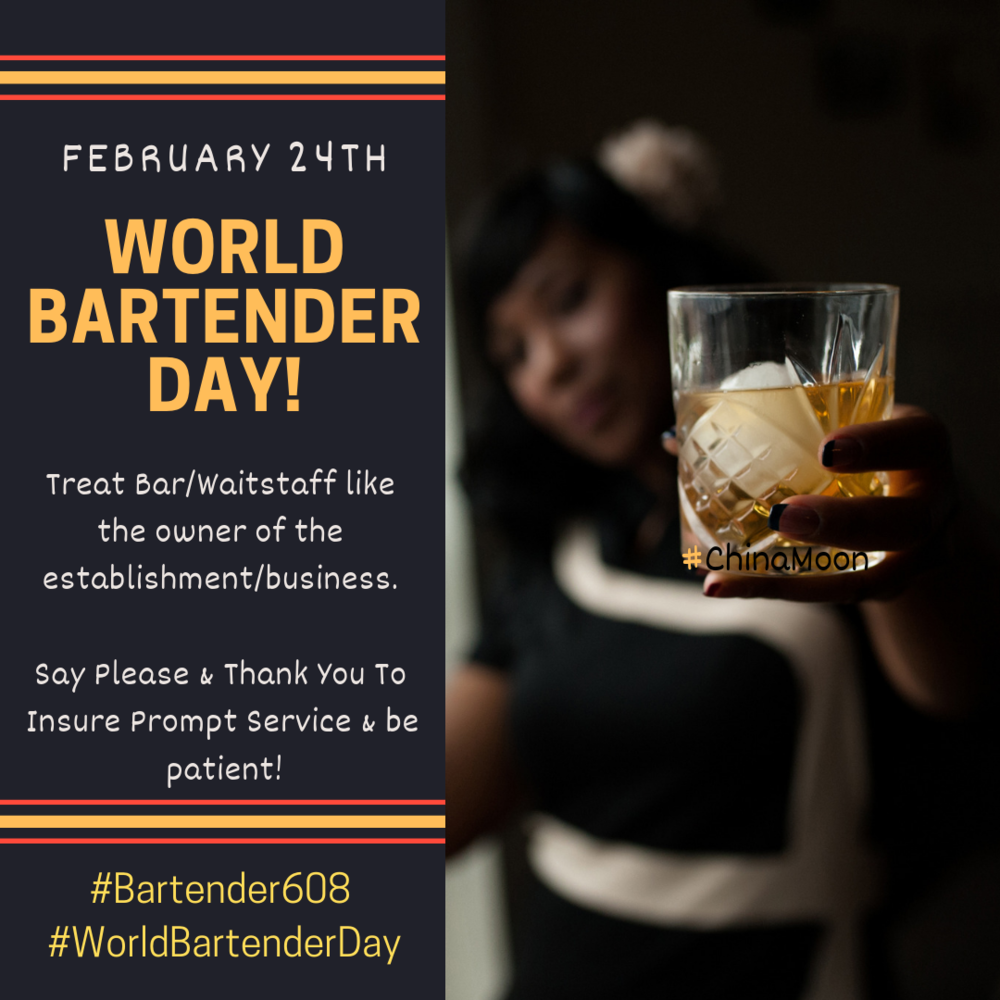 WORLD  BARTENDER  DAY POSTER.png