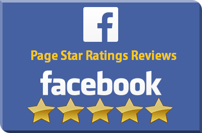 Facebook-Page-Star-Ratings-Reviews