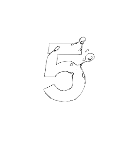FIVE_003.jpg