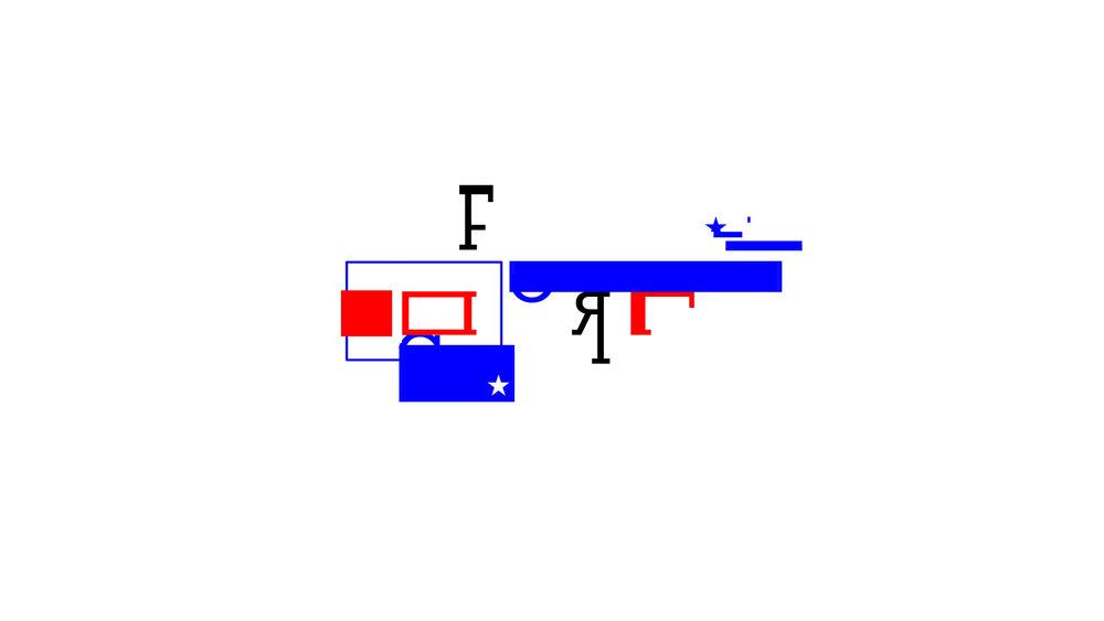 CONV_STYLEFRAME05.jpg
