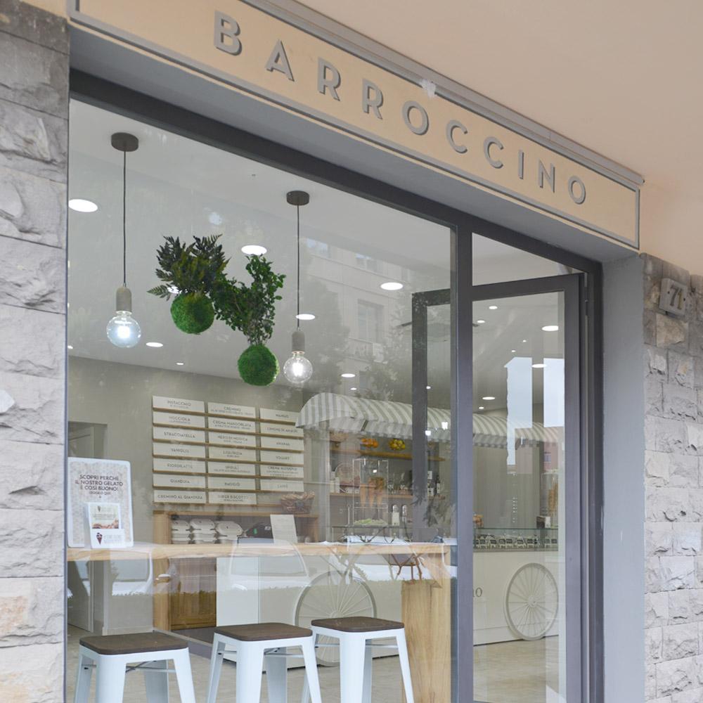 Barroccino23.jpg