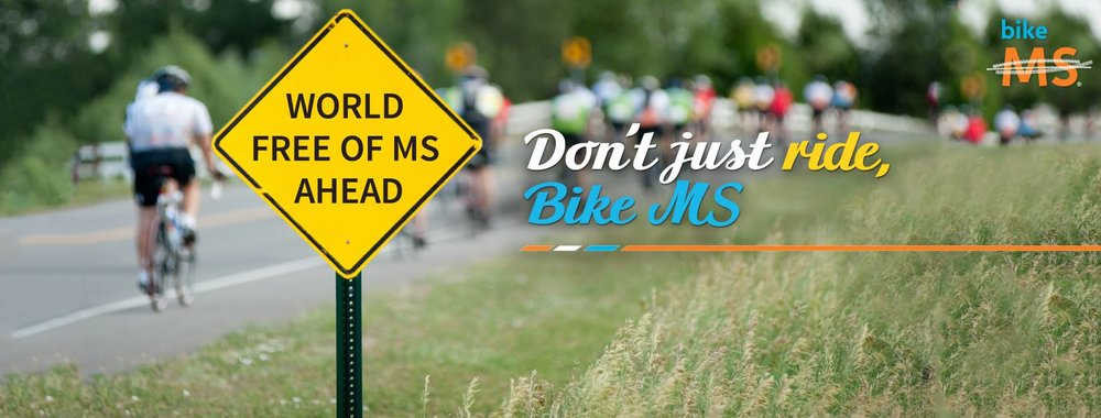 Ride Details   Date(s): March 25, 2017  Start/Finish Location: Rose Bowl  Fundraising Minimum: $350  Age Minimum: 12  Bike MS: Coastal Challenge is moving... to the iconic Pasadena Rose Bowl! After two great years of riding from Santa Monica to Santa Barbara, we're moving to the beautiful San Gabriel Valley. Choose your challenge between 30-, 60-, and 100-mile route options starting at the Rose Bowl, traveling through the stunning San Gabriel Mountains and other iconic Los Angeles landmarks. Stop at our fully-stocked rest stops with delicious and fresh options as you are cheered on by the most spirited volunteers around. Celebrate in style with friends and family at the finish line featuring live music, a spectacular beer garden, delicious food, and a feeling of camaraderie that can't be beat! (source:  BikeMS )