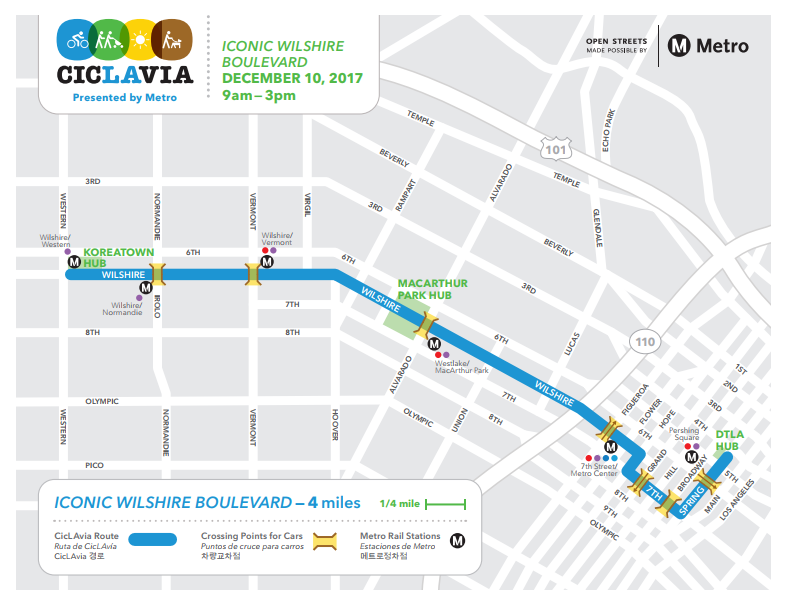 ciclavia.wilshire.map.png