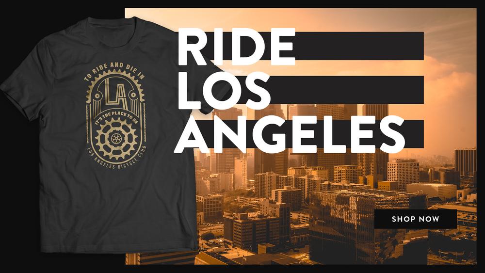 Ride-LA-Banner.png