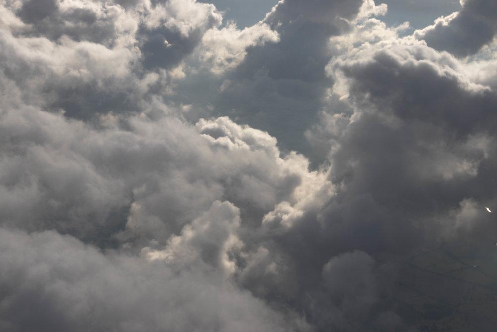 cloud 5.jpg
