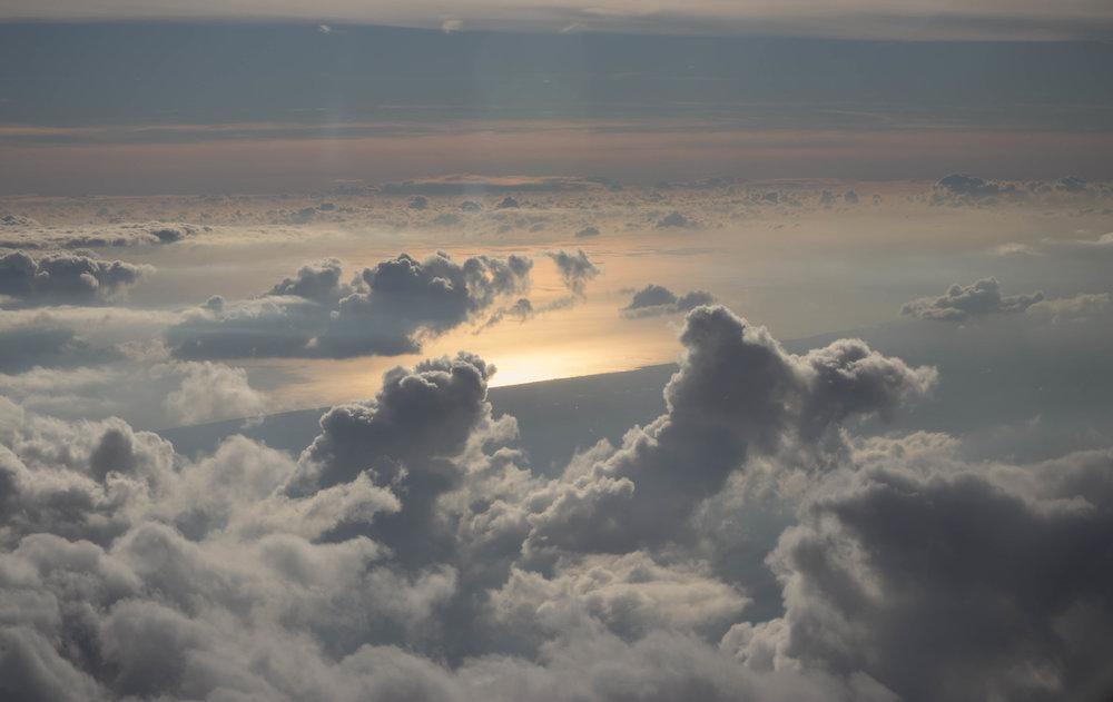 cloud 6.jpg