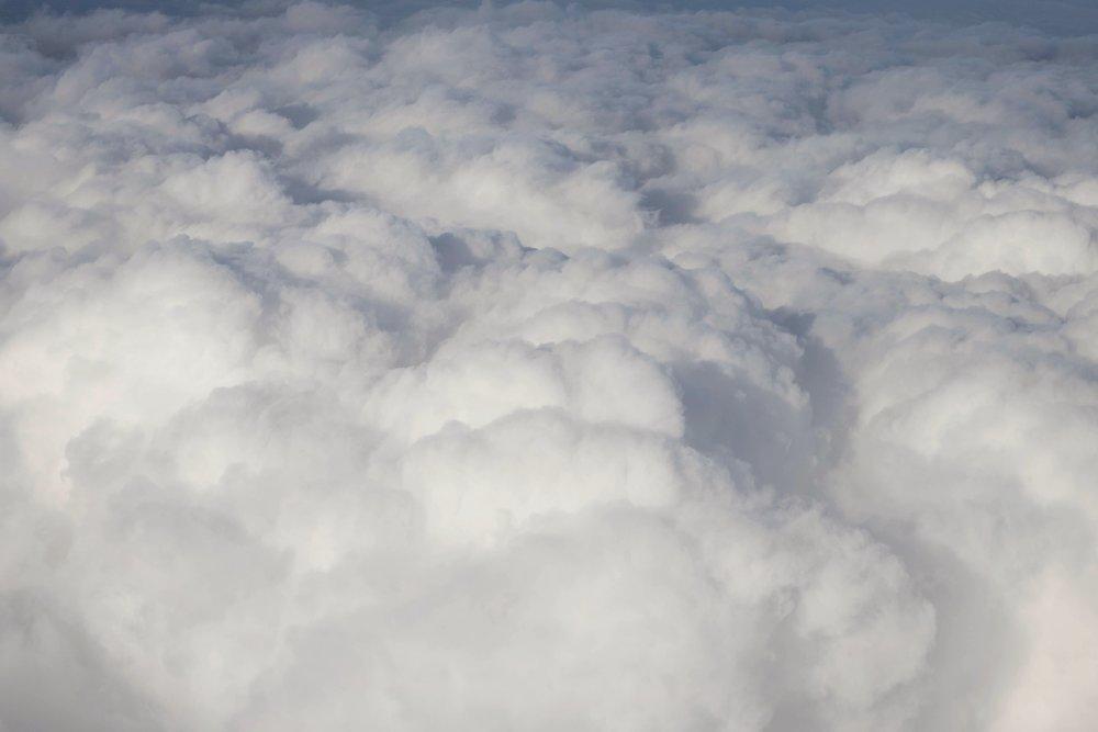 clouds IMG_9246.JPG