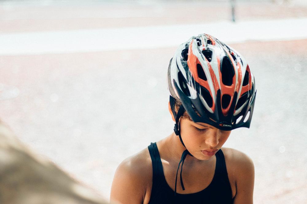N in bike hat.jpg