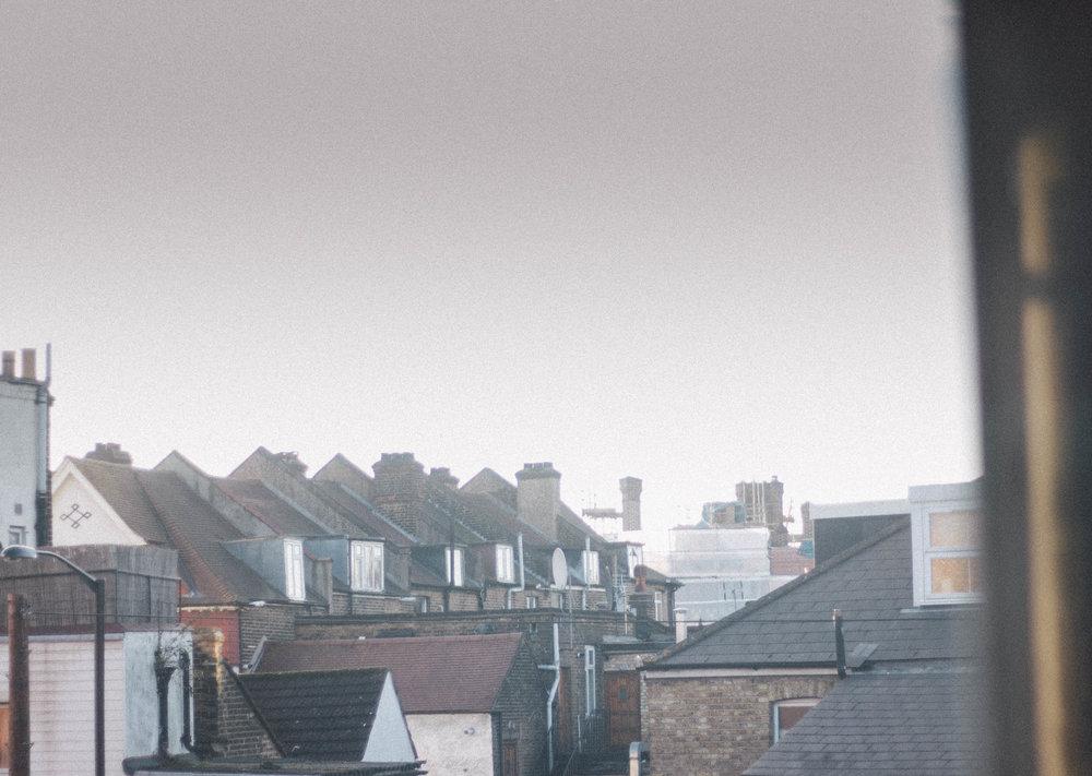rooftops catford.jpg