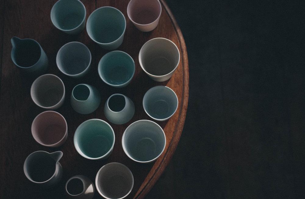 table top ceramics.jpg