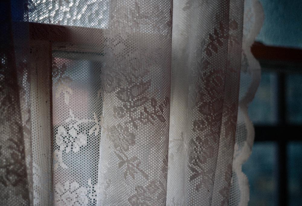 lace curtain.jpg