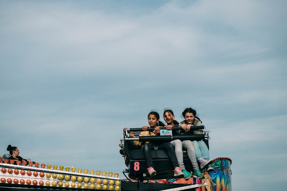 fairground-4.jpg