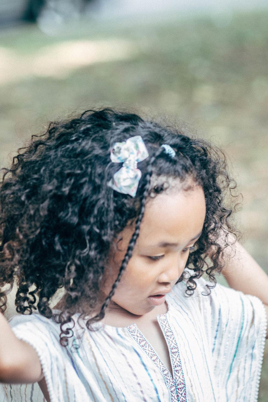 little sister 2.jpg