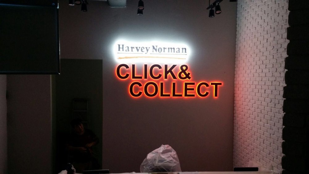 backlit sign.jpg