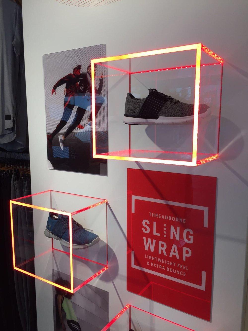 acrylic display.jpg
