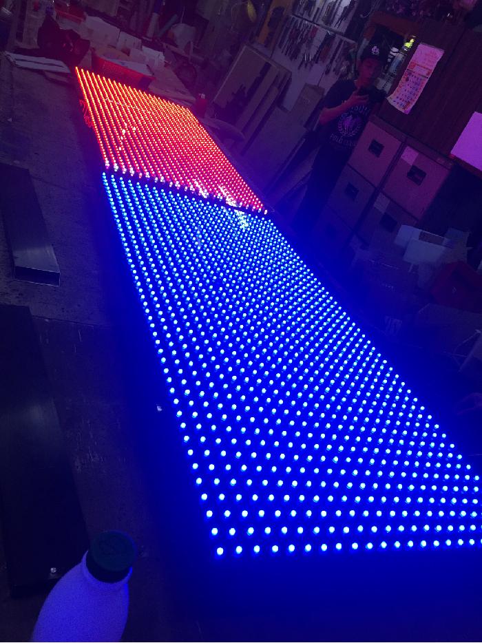 LED signage production.JPG