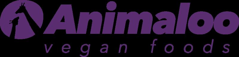 Animaloo_Logo.png