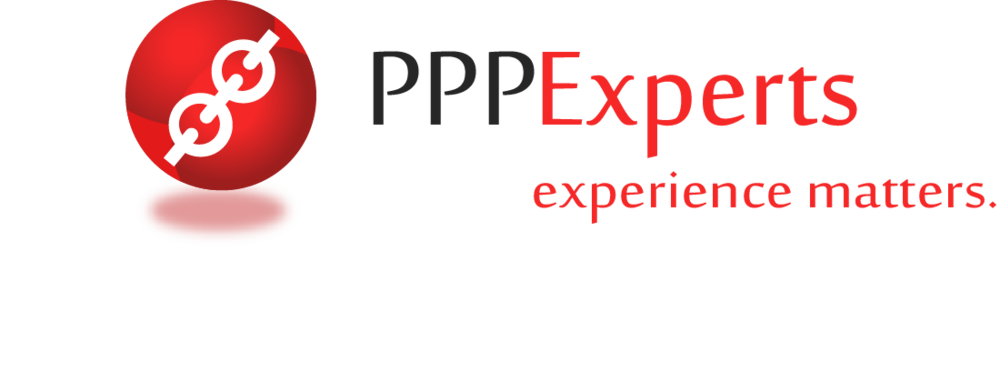 PPP experts logo.png