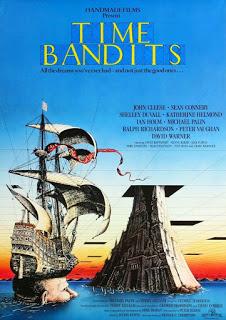 1268412338_time-bandits.jpg