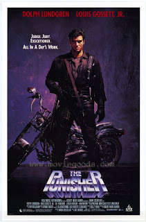 punisher+us+poster+2105711020.jpg