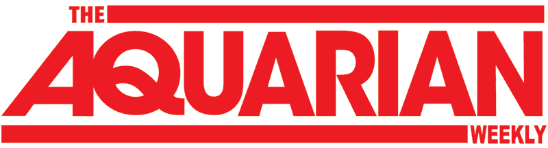 Aquarian-Logo-Red.png