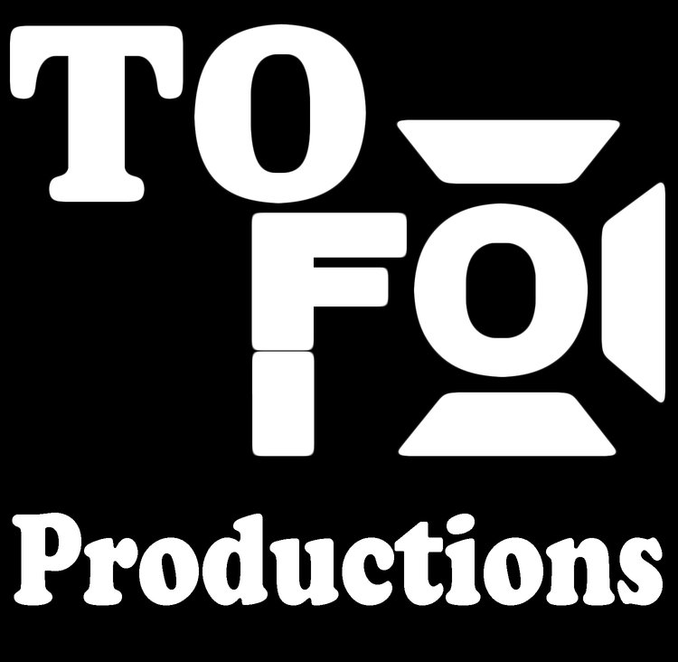 ToFo Productions