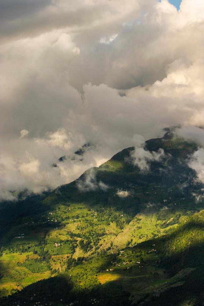 CSPHOTO_NEPAL_HD-6.jpg
