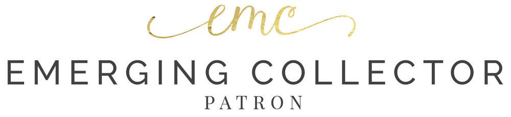 emerging_logo_v2.jpg