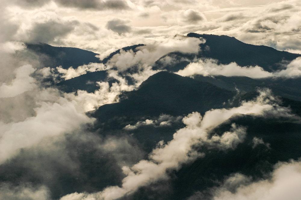 CSPHOTO_NEPAL_HD-4.jpg