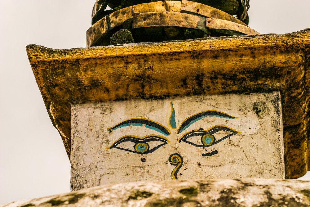 CSPHOTO_NEPAL_HD-8.jpg