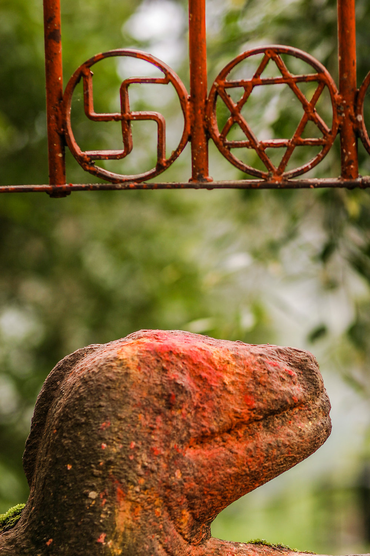 CSPHOTO_NEPAL_HD-11.jpg