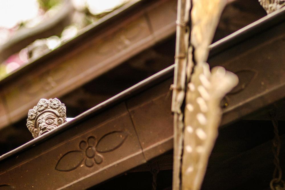CSPHOTO_NEPAL_HD-15.jpg