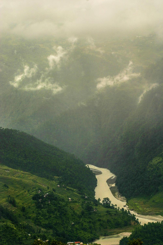 CSPHOTO_NEPAL_HD-16.jpg