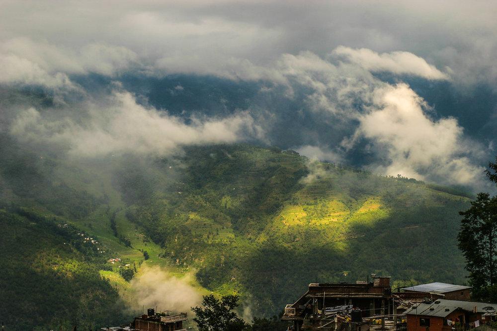 CSPHOTO_NEPAL_HD-18.jpg