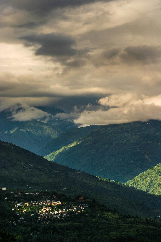 CSPHOTO_NEPAL_HD-27.jpg